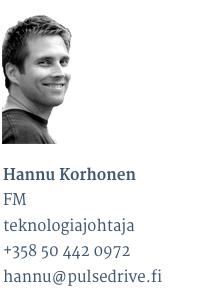 hannu_200_300